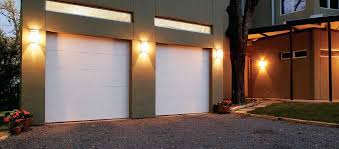 garage door opener remote Fremont